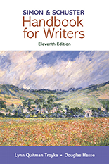 pearson literature an introduction to fiction drama and writing eleventh edition Literature: an introduction to fiction, poetry, drama, and writing, mla update  edition  manufacturer: pearson edition: 8 publication date: 2016-08-11 isbn: .