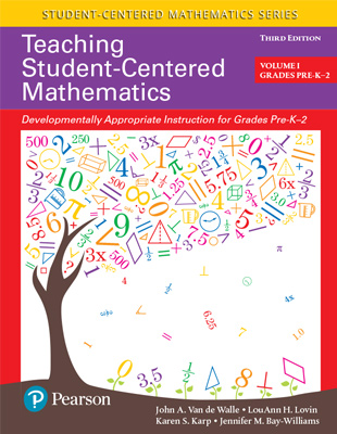 Math Programs Pearson K 12 Mathematics Curriculums